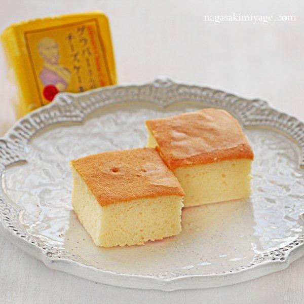 画像1: グラバーさんのチーズケーキ15個 (1)