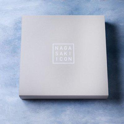 画像3: ナガサキアイコン大皿
