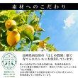 画像4: 【夏季限定】 長崎銘菓 レモンクルス 8枚 (4)